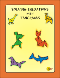 tangrams-equations.png